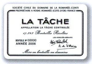 la-tache2