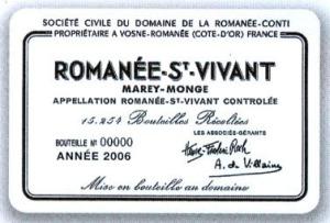 romanee-st-vivant2